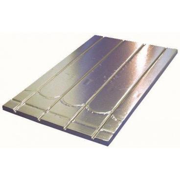 Floore Saneerauslevy 12/13mm