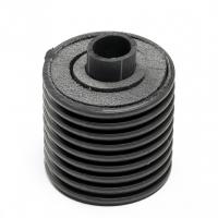 Arctiflex 50/110 PN10 eristetty vesijohto