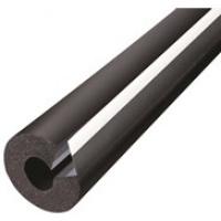 Kaiflex ef 19mm x 102mm, 2m (ef kouru)