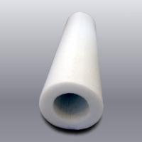 Insuplast kanavaeriste 100 / 50 mm, metri