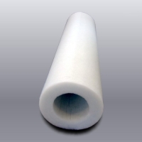 Insuplast kanavaeriste 125 / 50 mm, metri