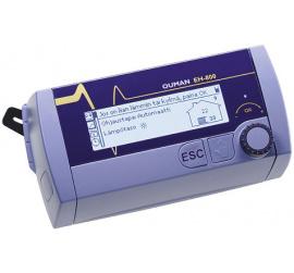 Lämmönsäätöjärjestelmä Ouman EH-800