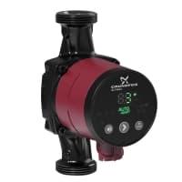 Lämpöjohtopumppu Alpha2 25-60 180 1x230V